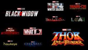 Lo que debes de saber de la Conferencia de Marvel en la SDDC 2019