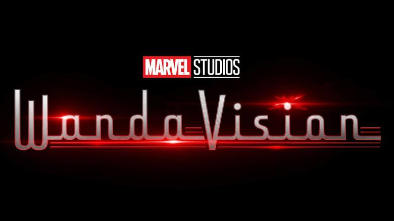 Wanda and Vision Disney+